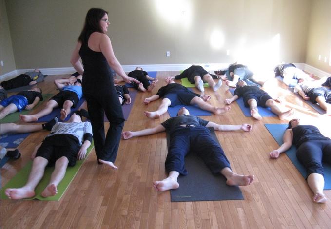 Yoga - 05.jpg
