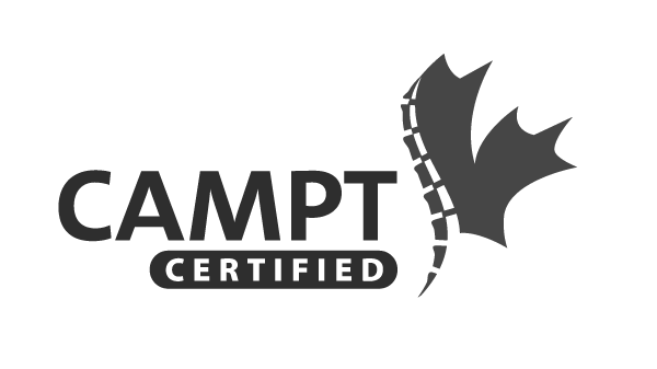 CAMPT-certified-med copy.png