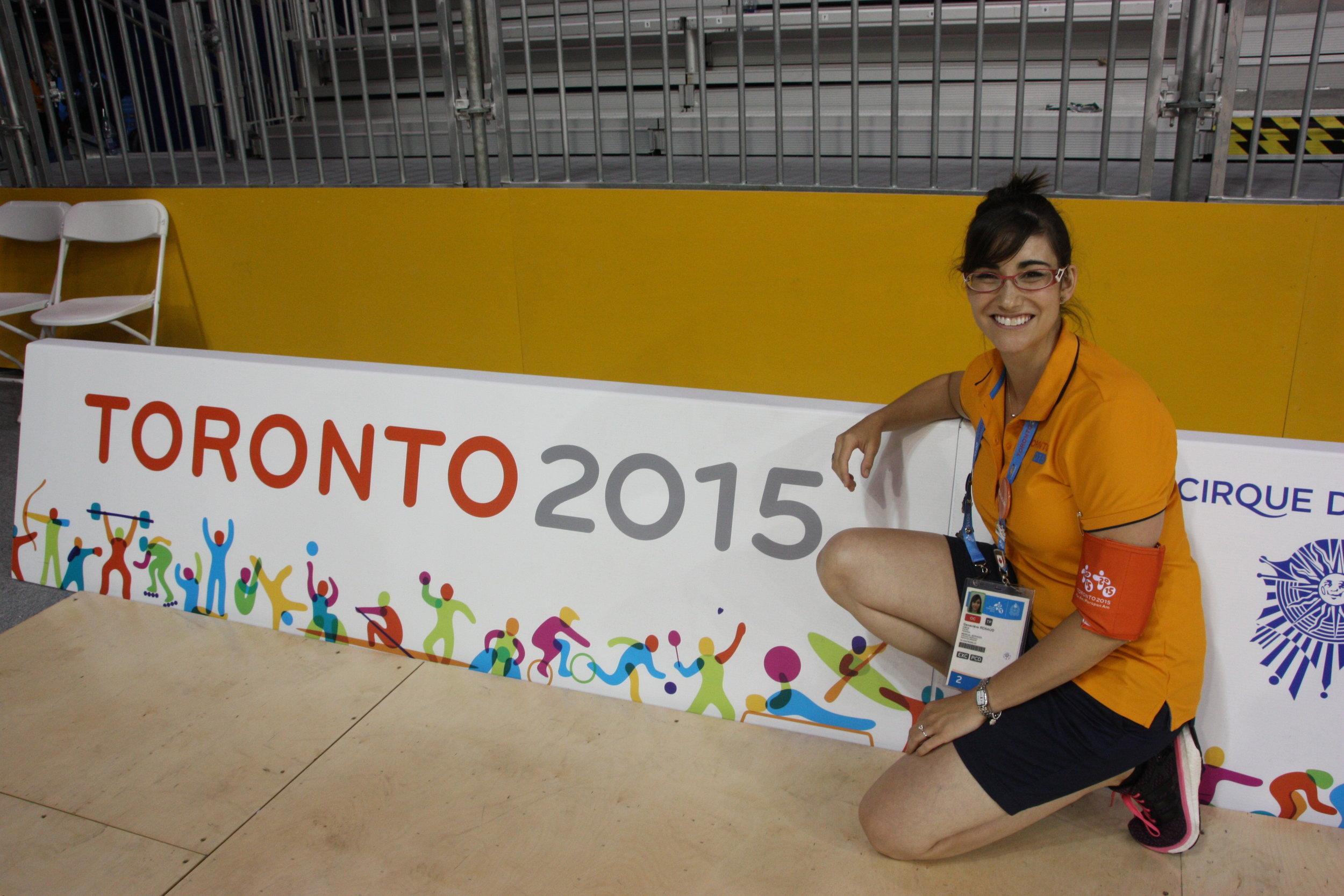 2015 Pan Am Games - Toronto sign horizontal.JPG