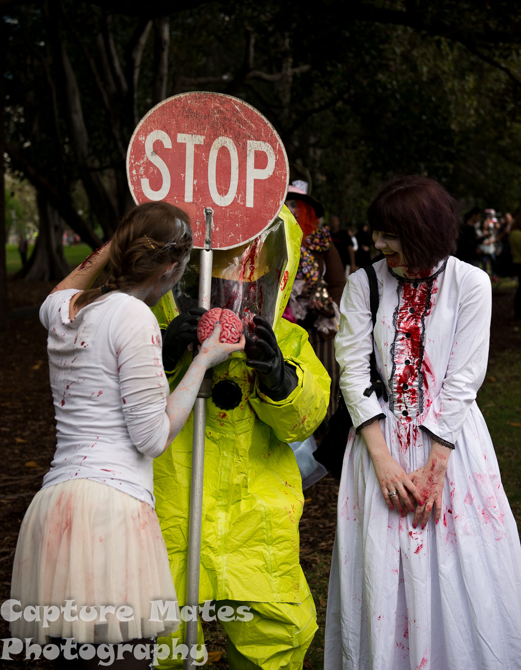 Zombie-11.jpg