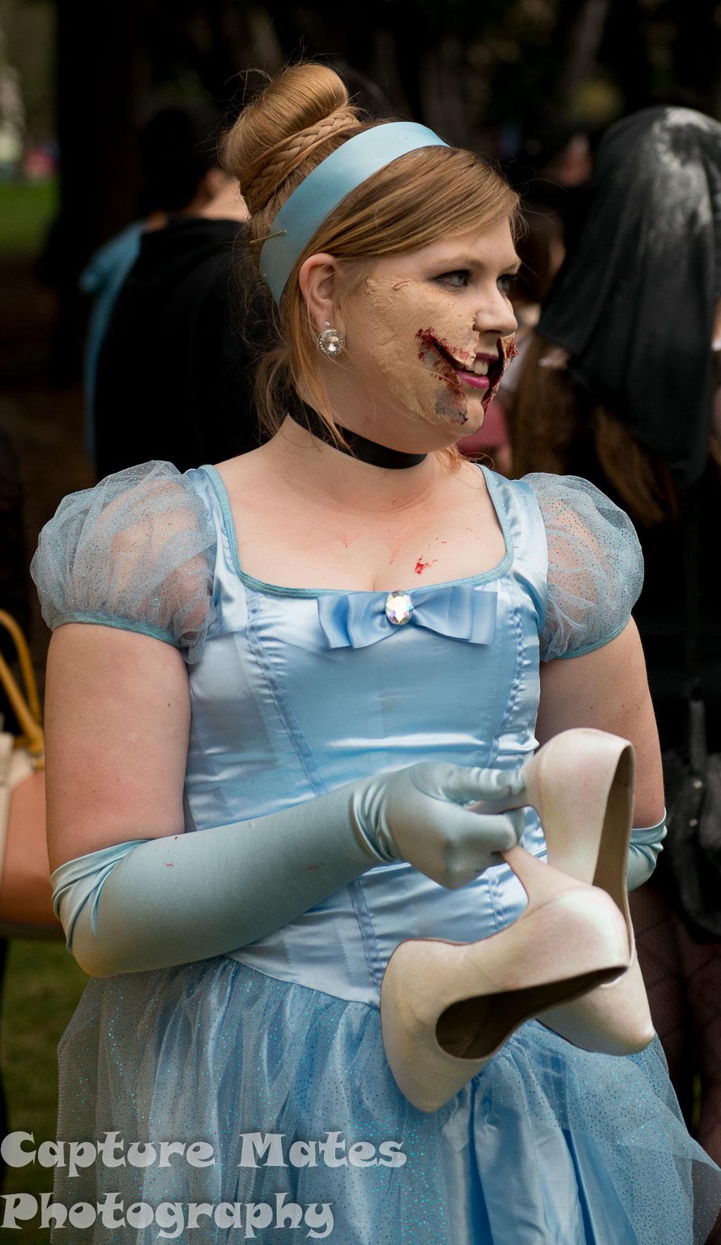 Zombie-14.jpg