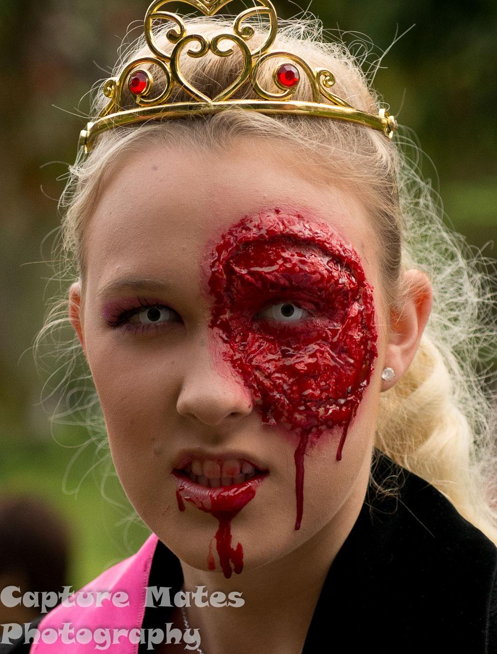 Zombie-16.jpg