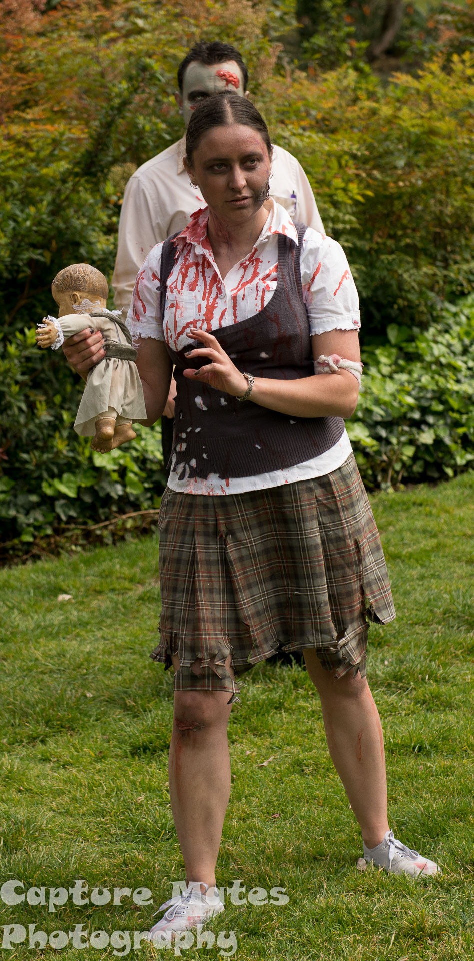Zombie-22.jpg