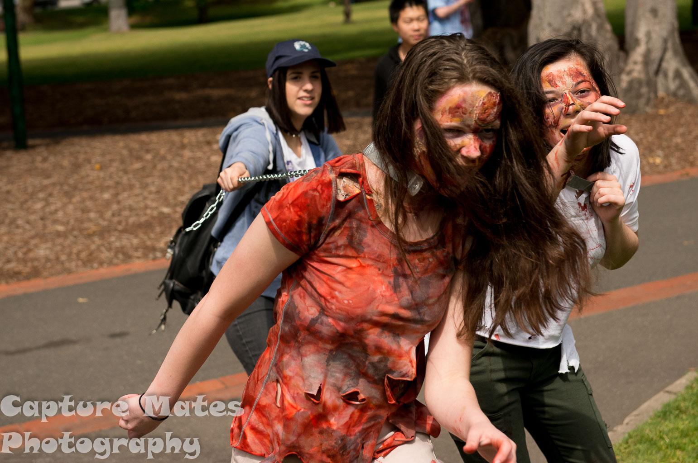 Zombie-31.jpg