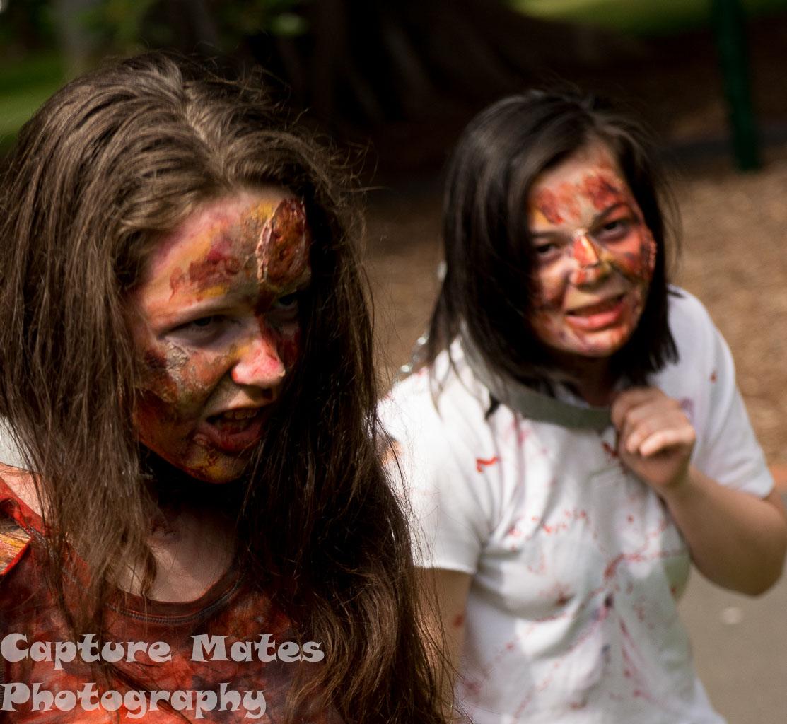 Zombie-32.jpg