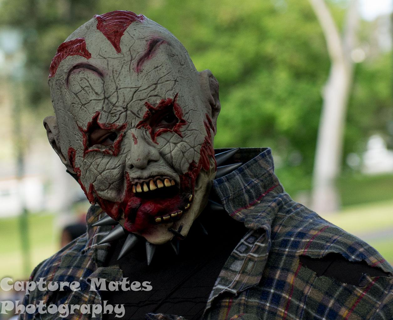 Zombie-50.jpg