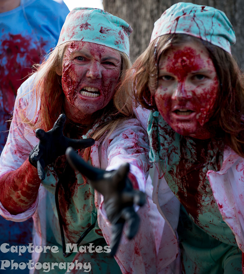 Zombie-77.jpg