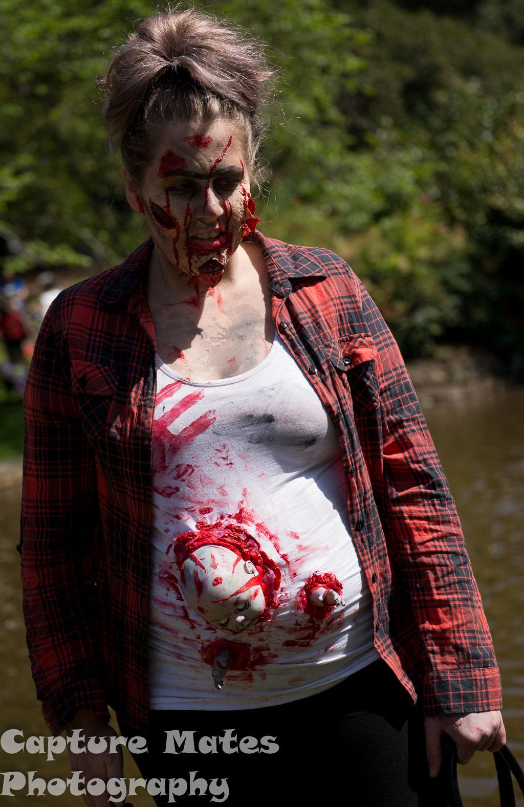 Zombie-81.jpg