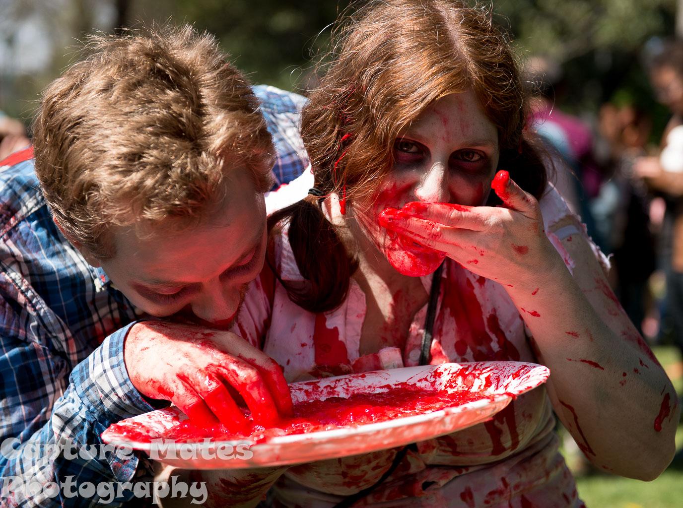 Zombie-84.jpg