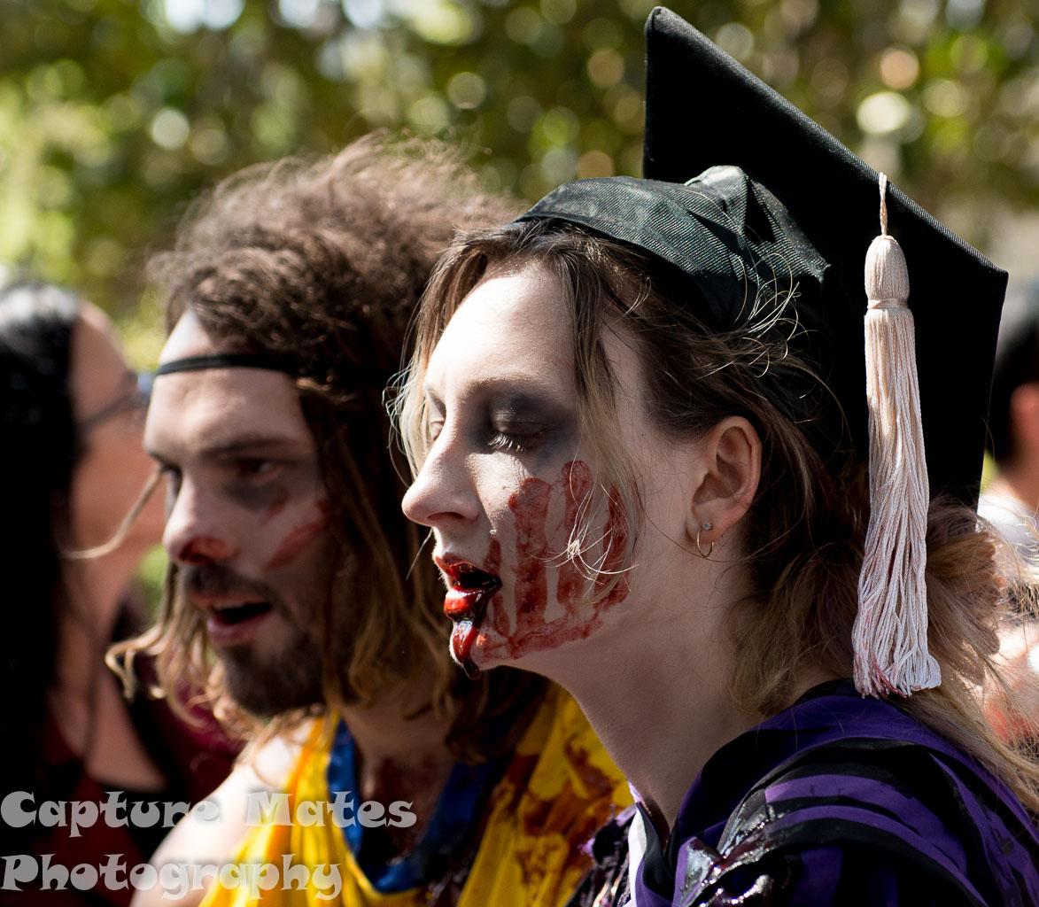 Zombie-107.jpg