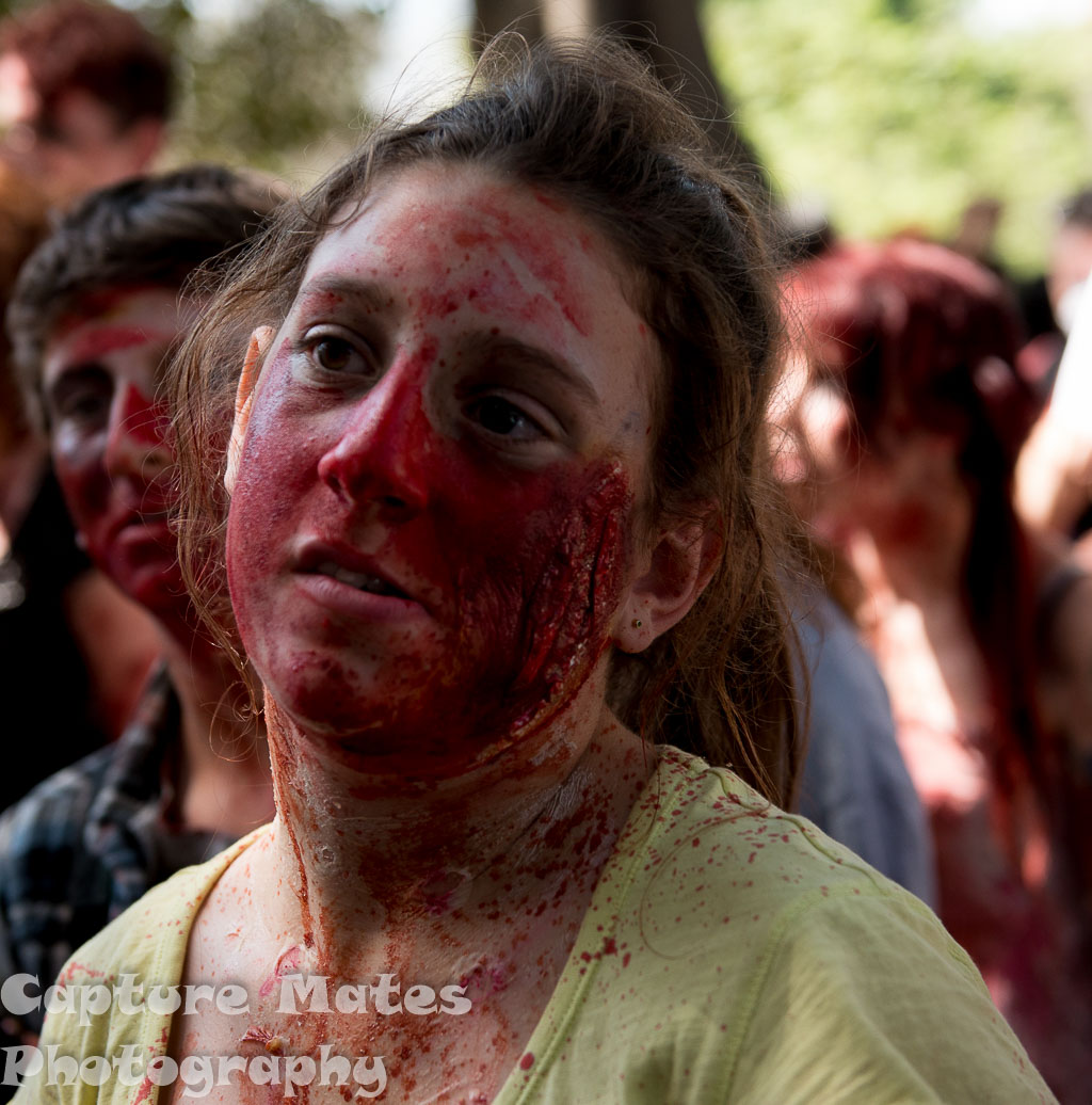 Zombie-110.jpg