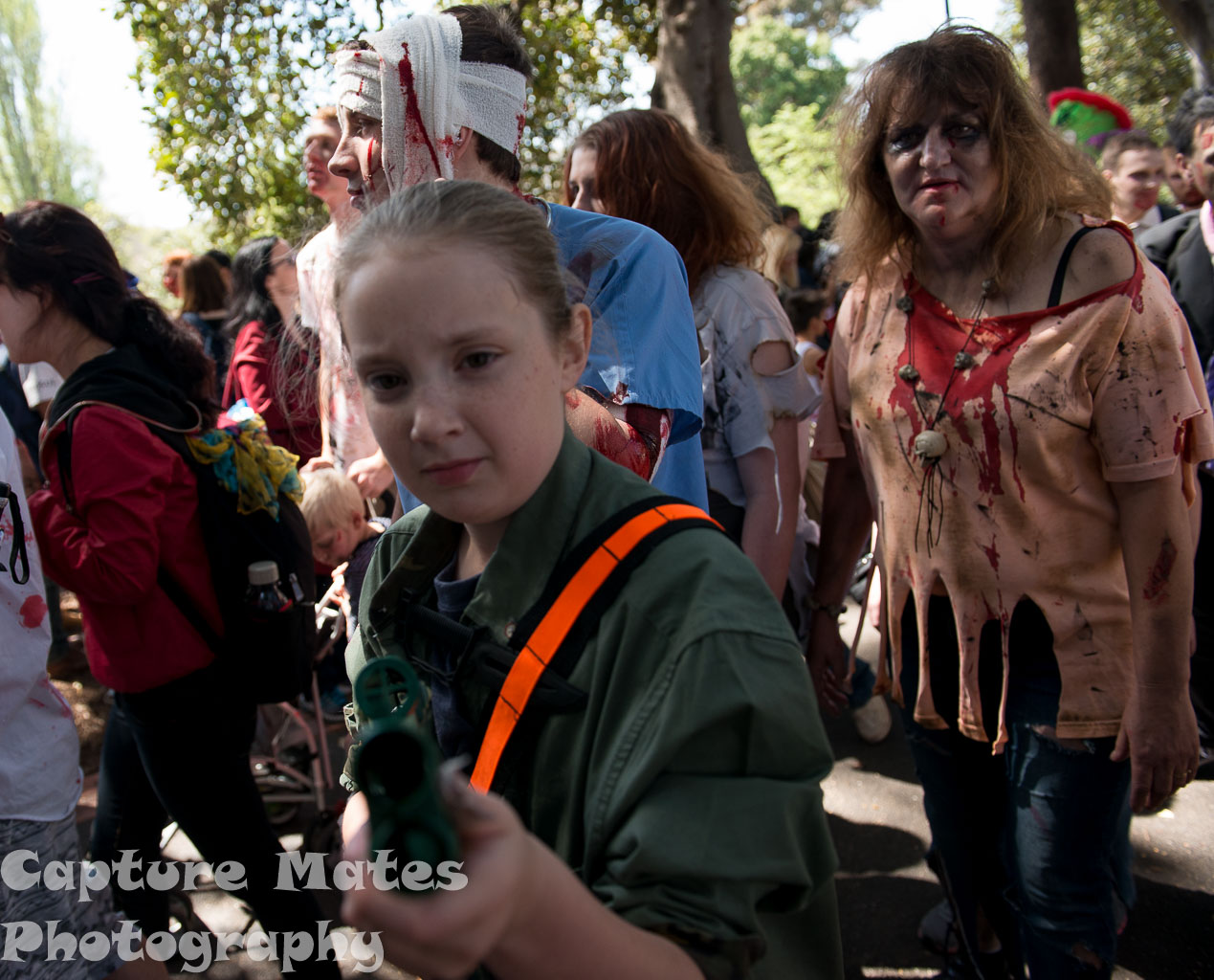 Zombie-113.jpg