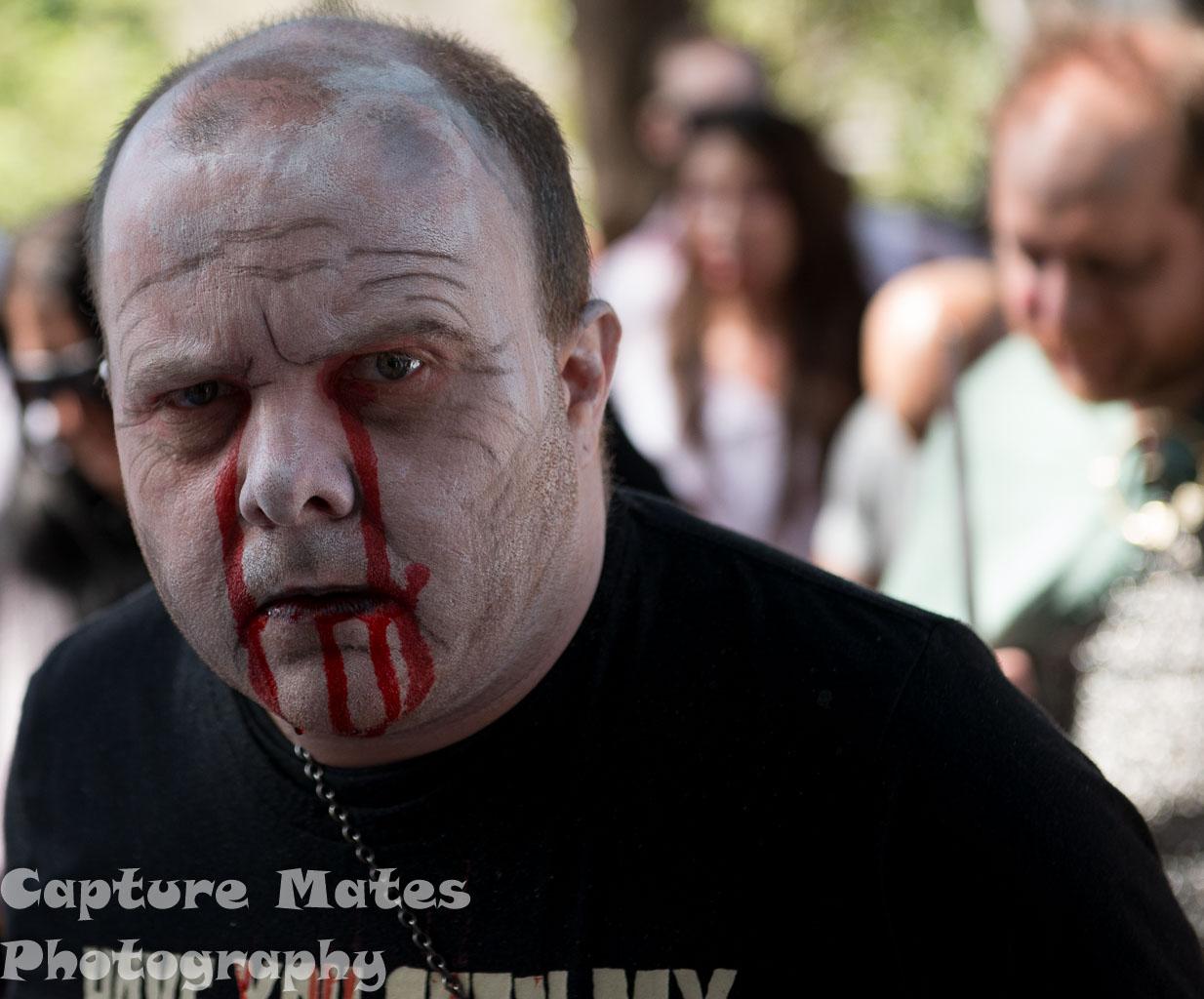 Zombie-116.jpg