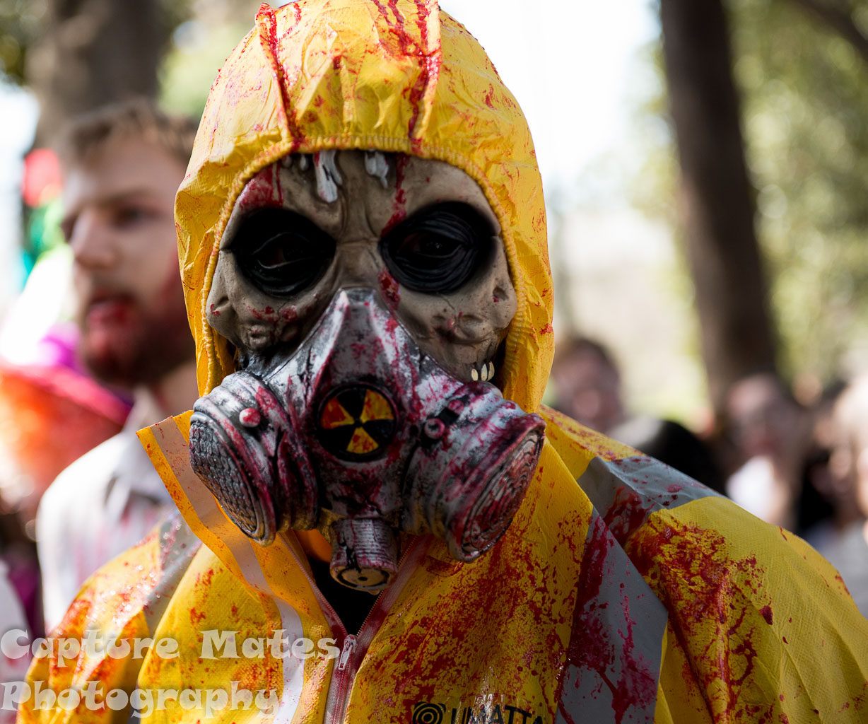 Zombie-115.jpg