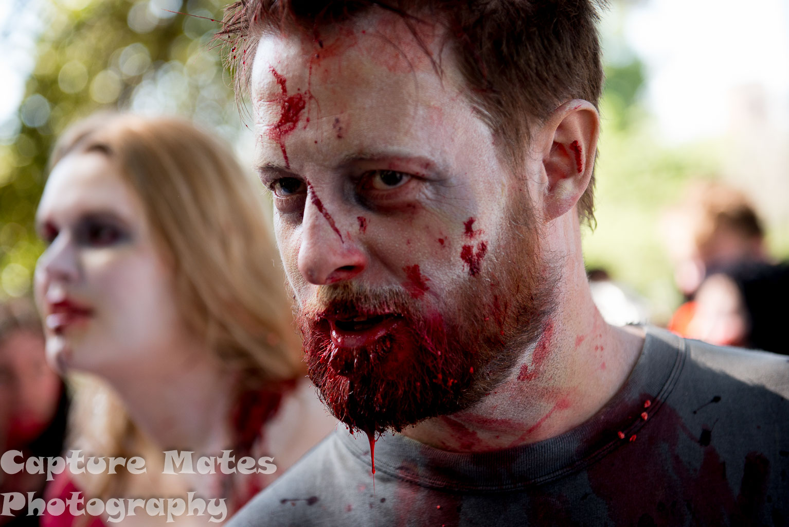 Zombie-120.jpg