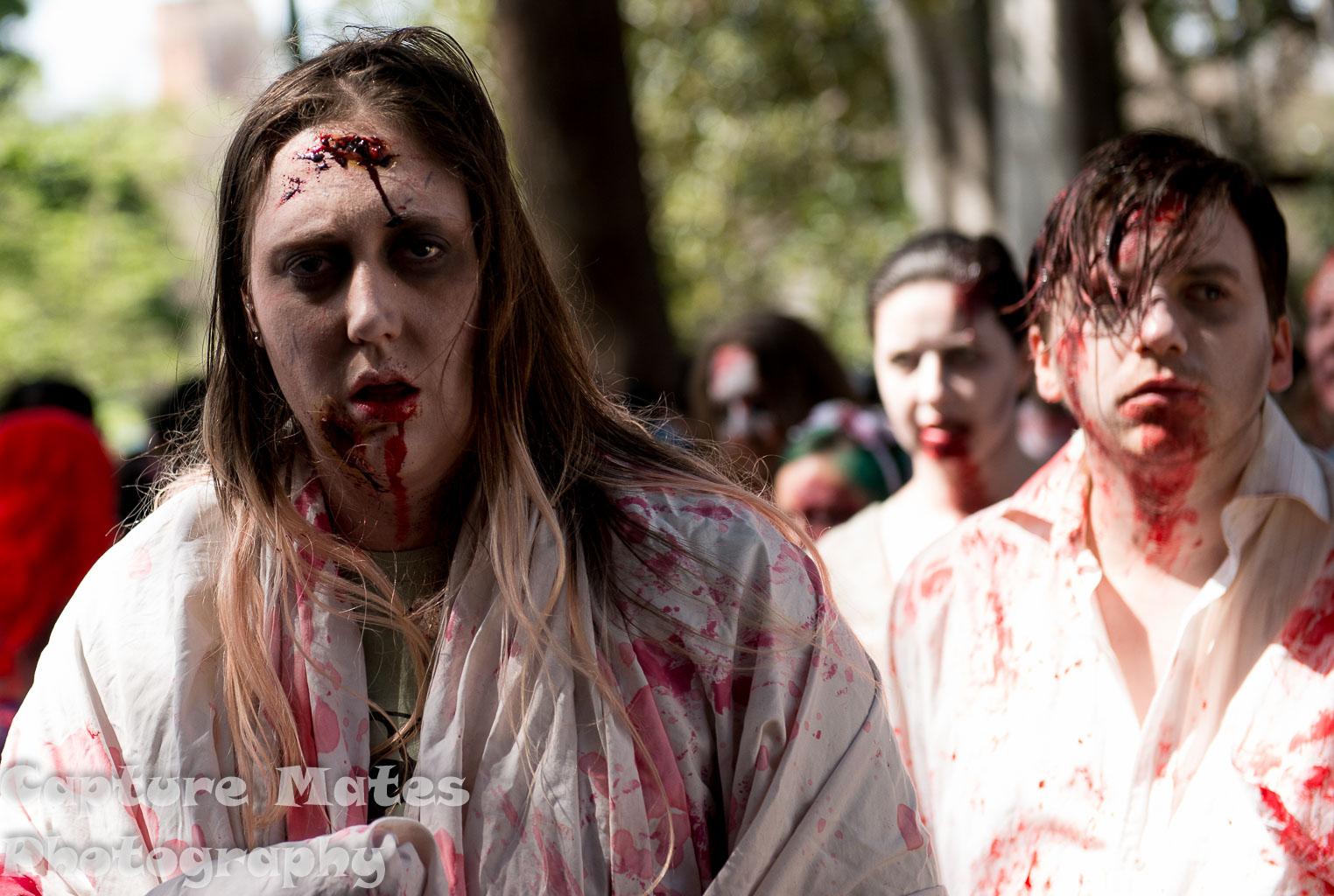 Zombie-122.jpg