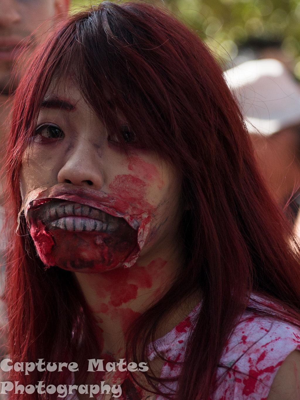 Zombie-128.jpg