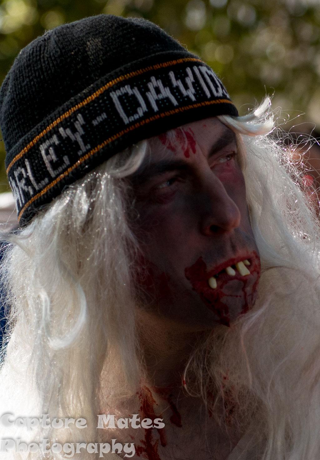 Zombie-133.jpg