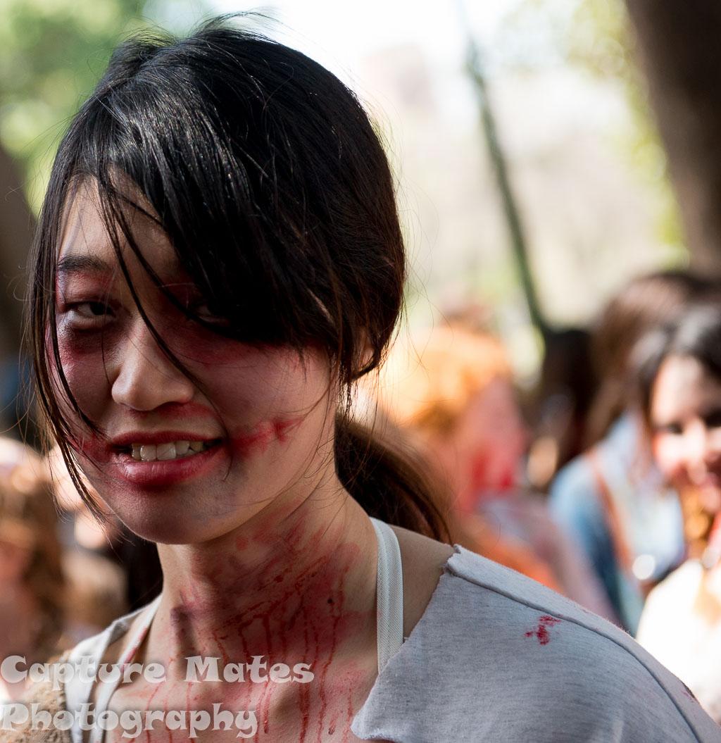 Zombie-137.jpg