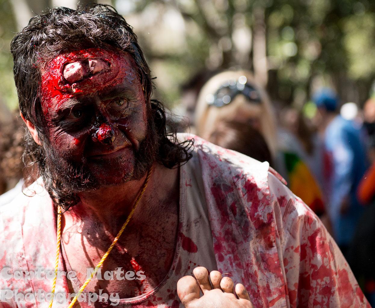 Zombie-138.jpg