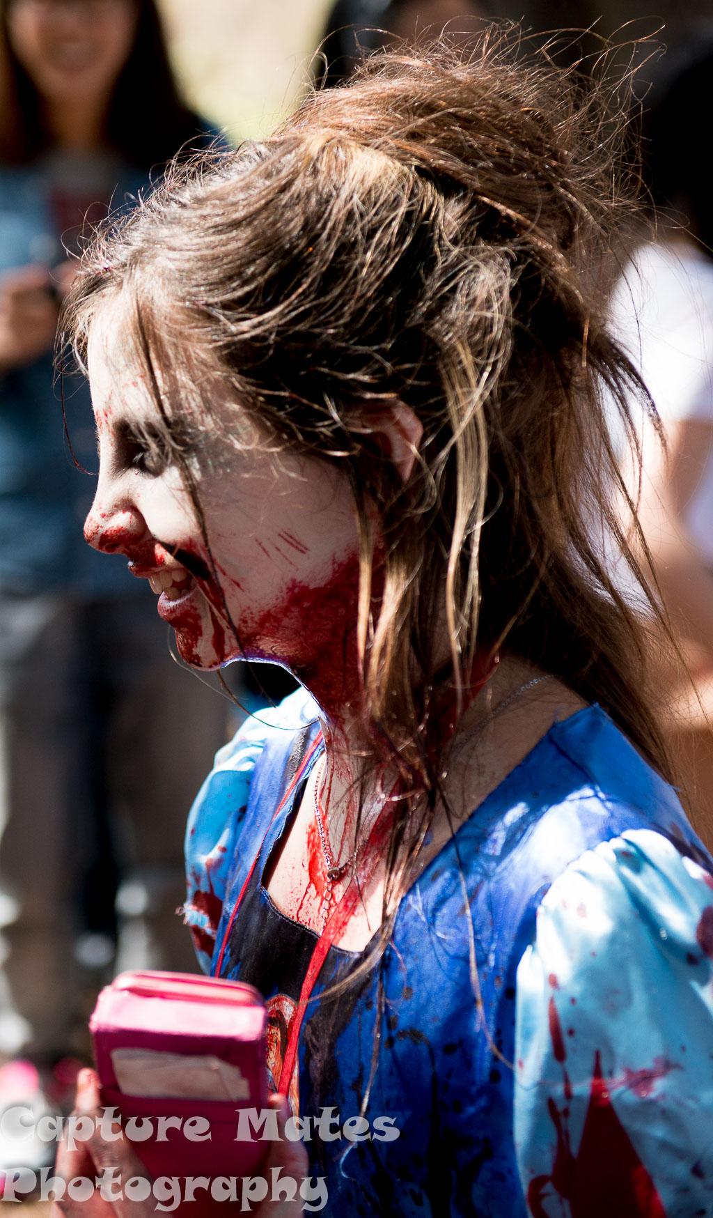 Zombie-142.jpg