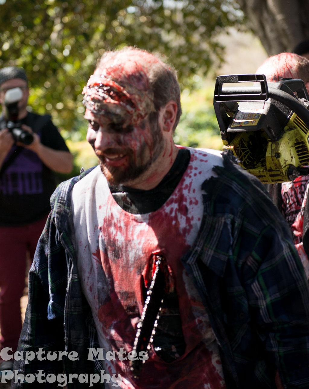 Zombie-149.jpg