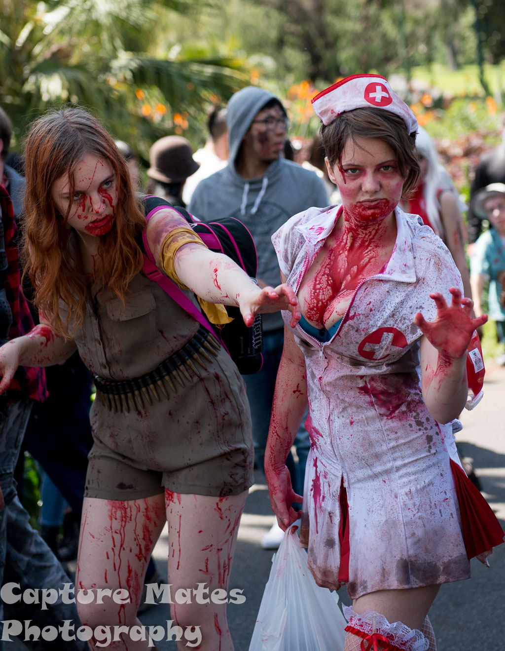 Zombie-151.jpg