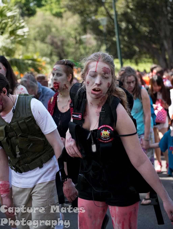 Zombie-152.jpg