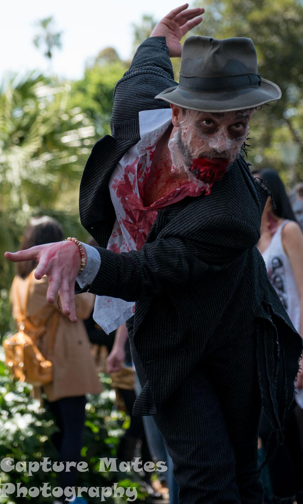 Zombie-157.jpg