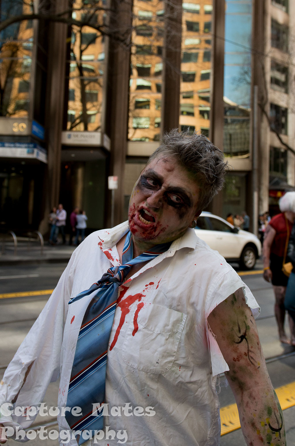 Zombie-159.jpg