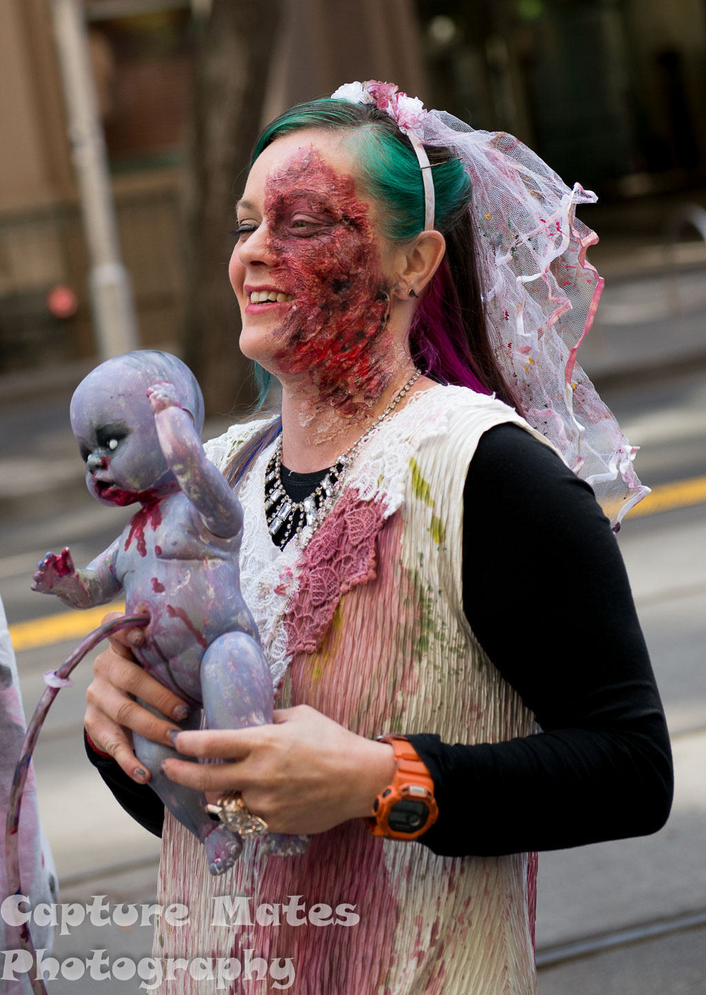 Zombie-167.jpg