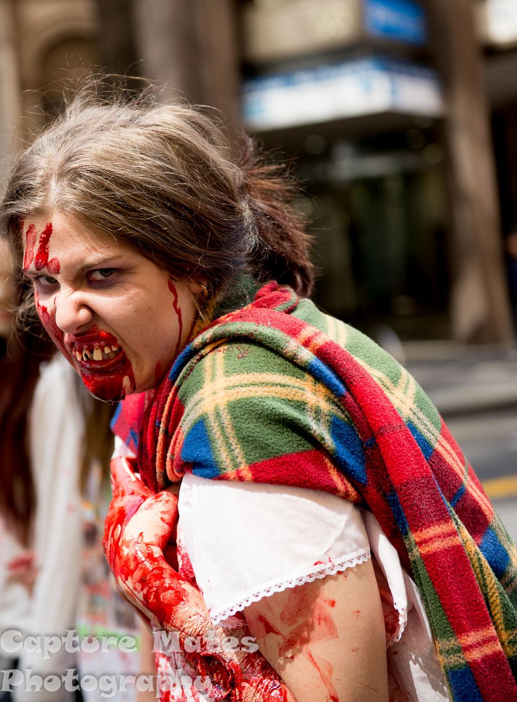 Zombie-169.jpg