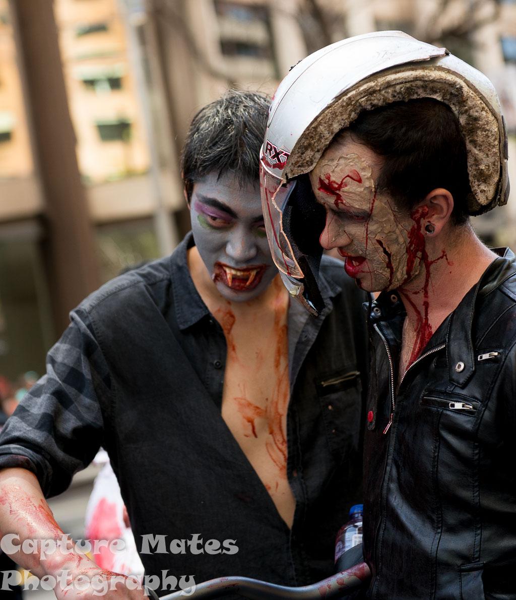 Zombie-175.jpg