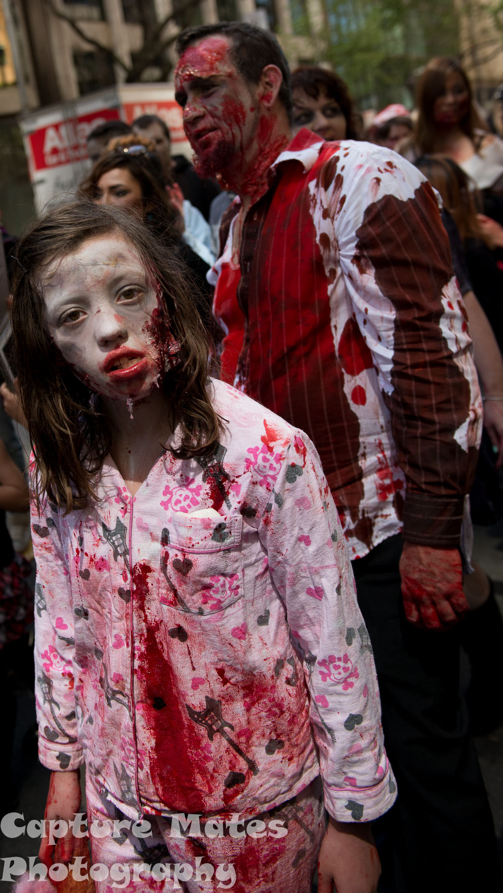 Zombie-176.jpg