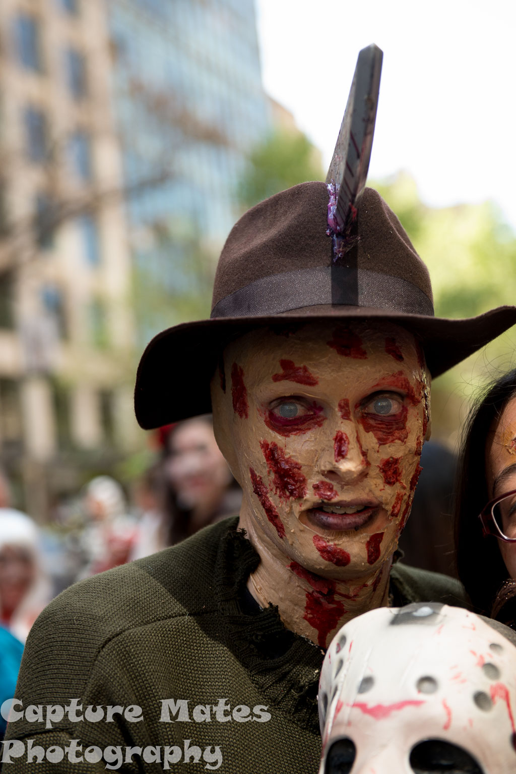 Zombie-179.jpg