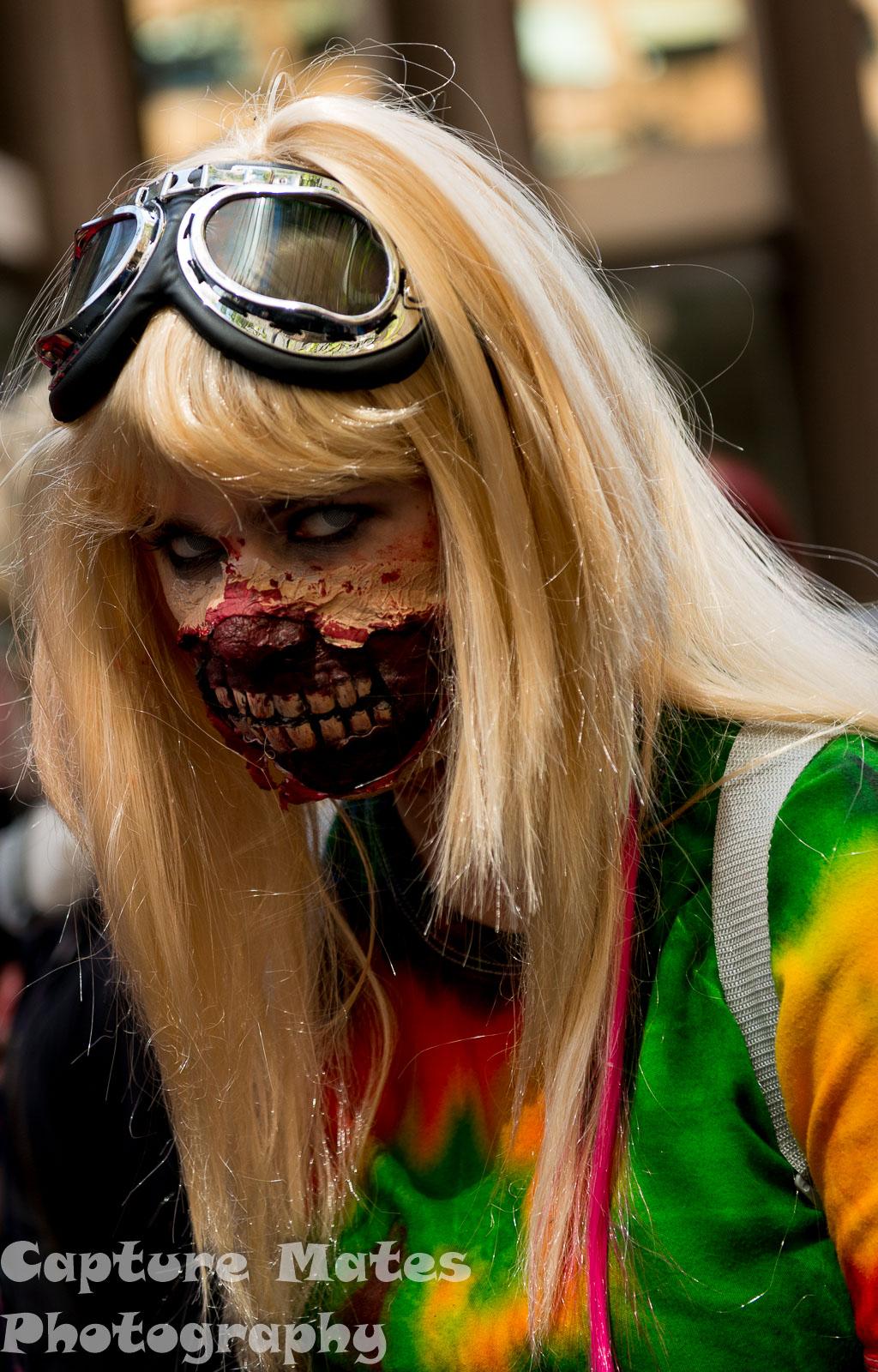 Zombie-178.jpg