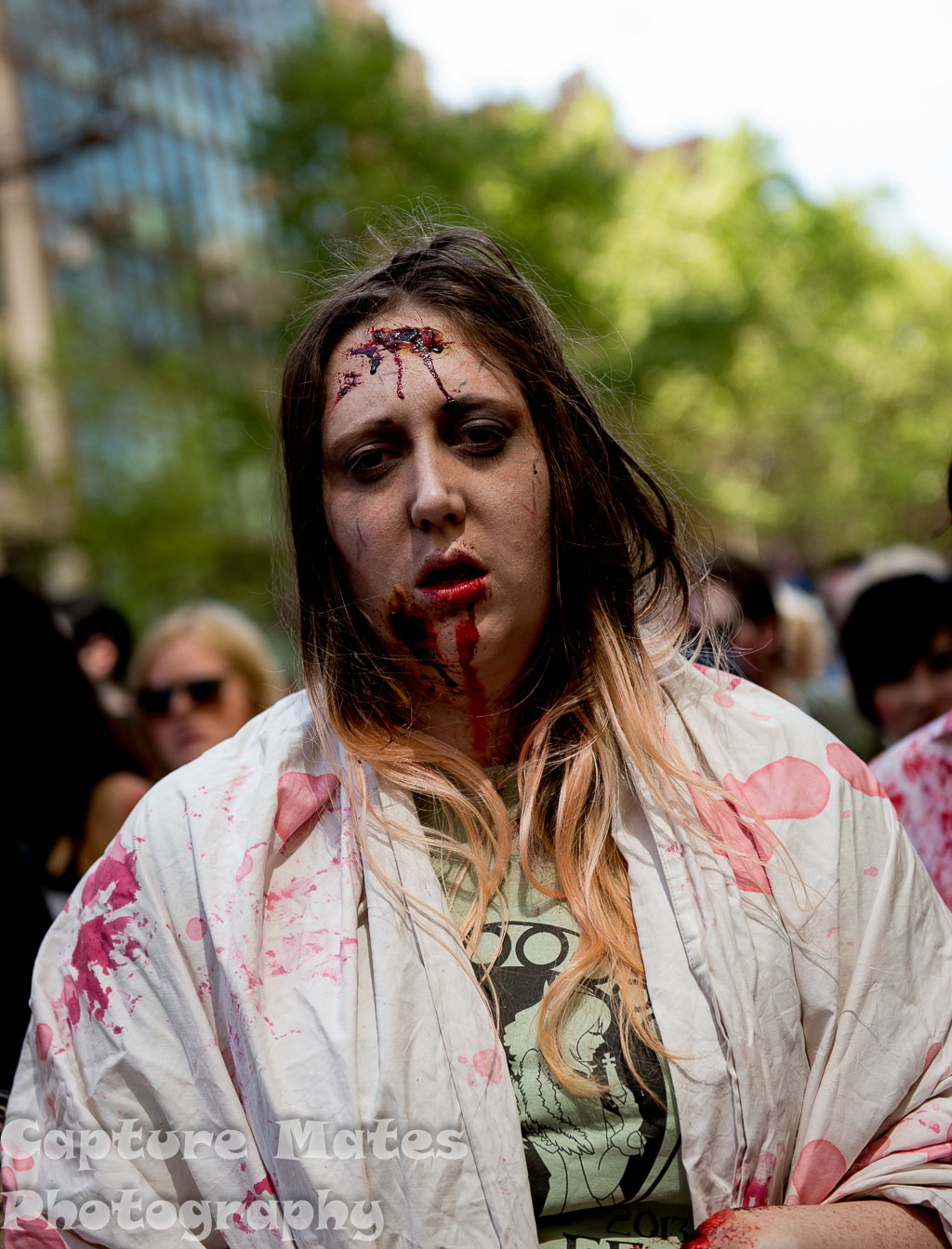 Zombie-180.jpg