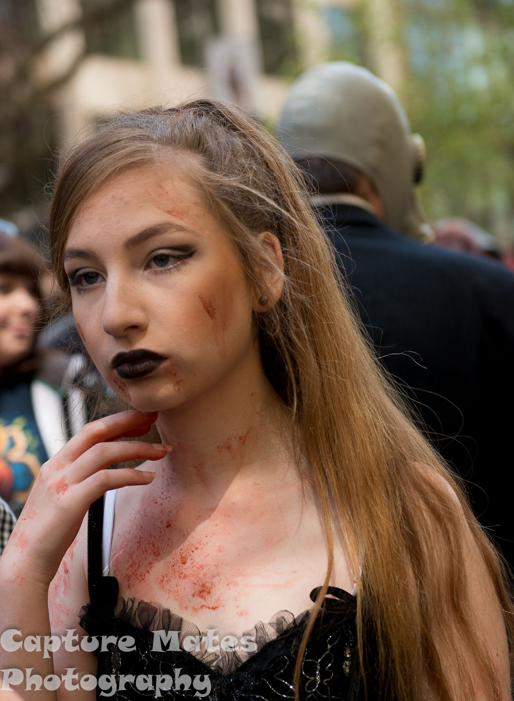 Zombie-184.jpg