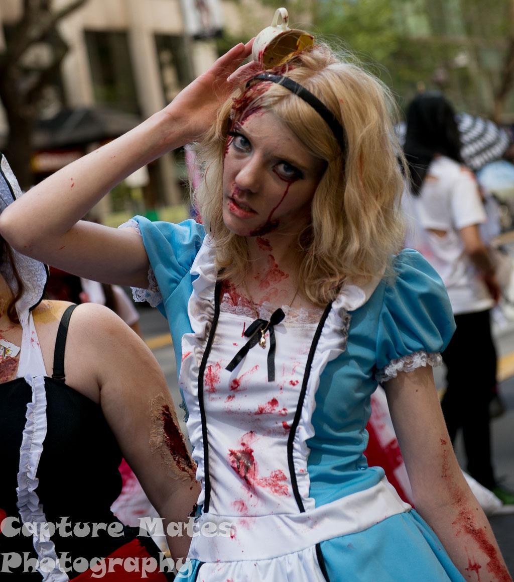 Zombie-195.jpg