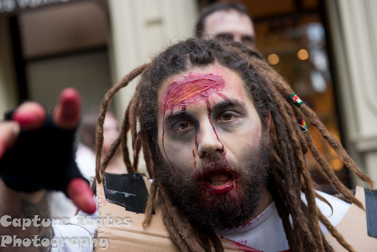 Zombie-201.jpg