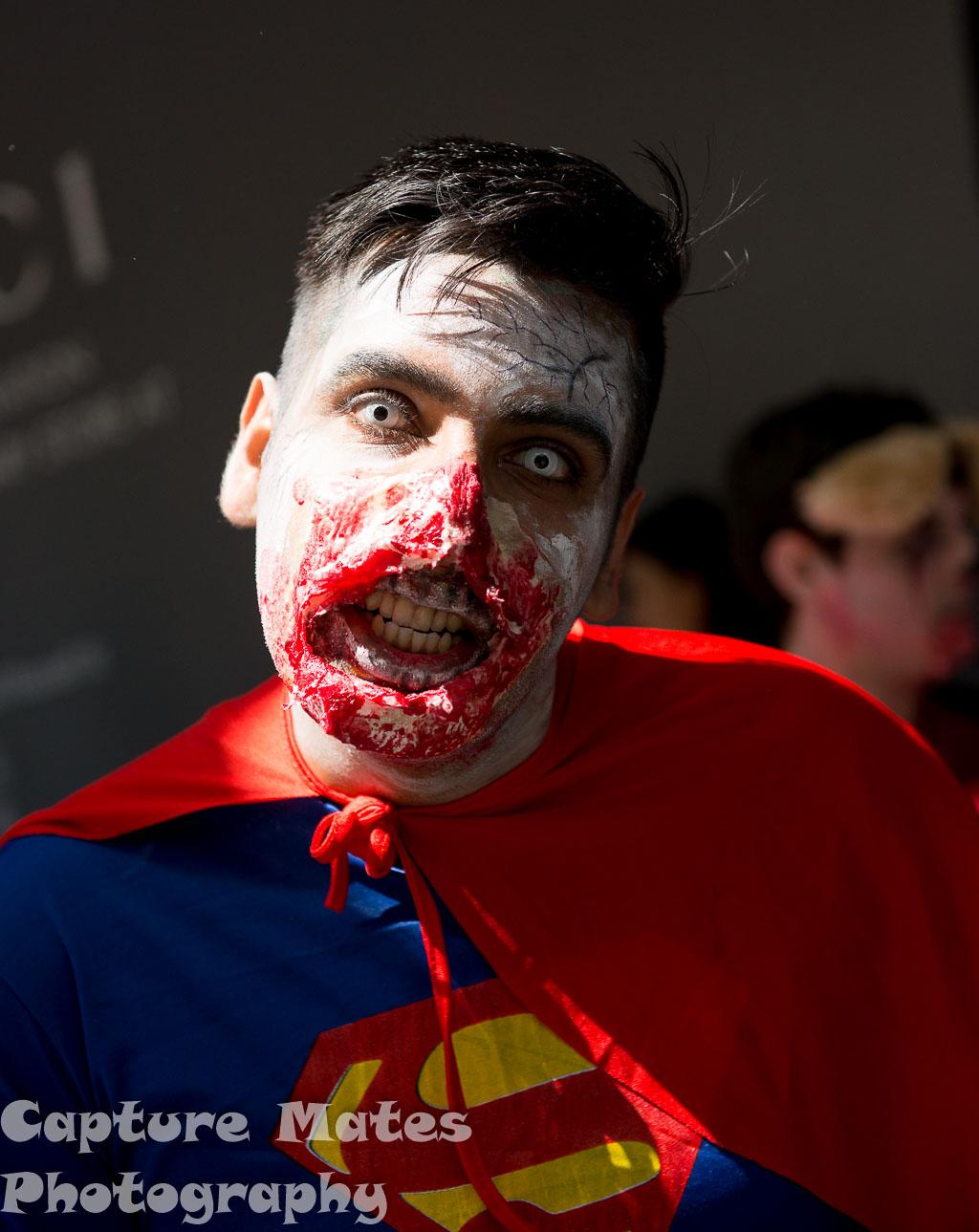 Zombie-203.jpg