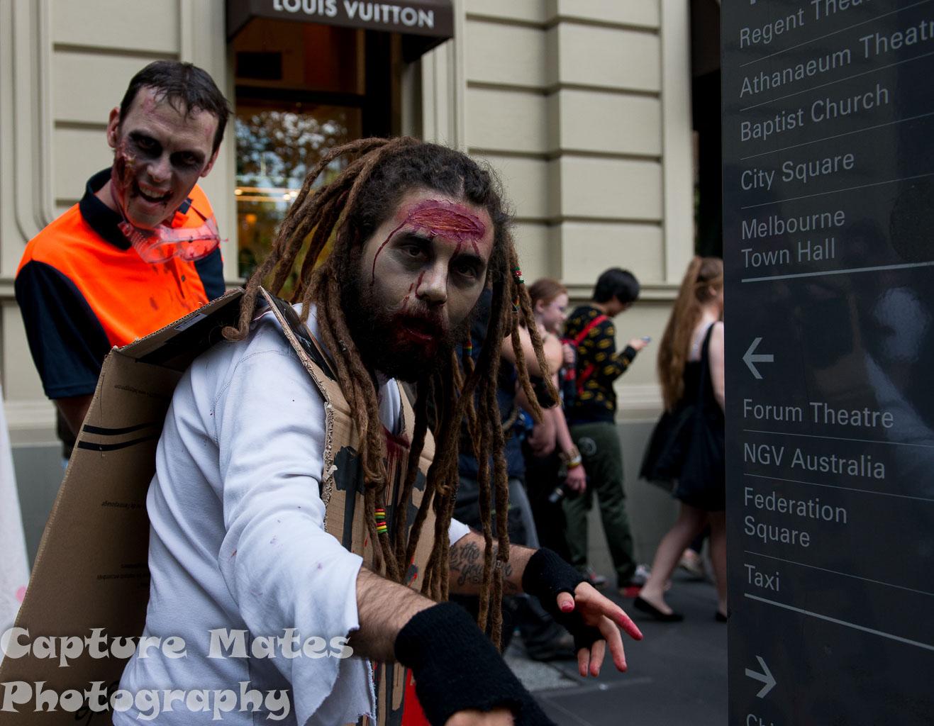 Zombie-202.jpg