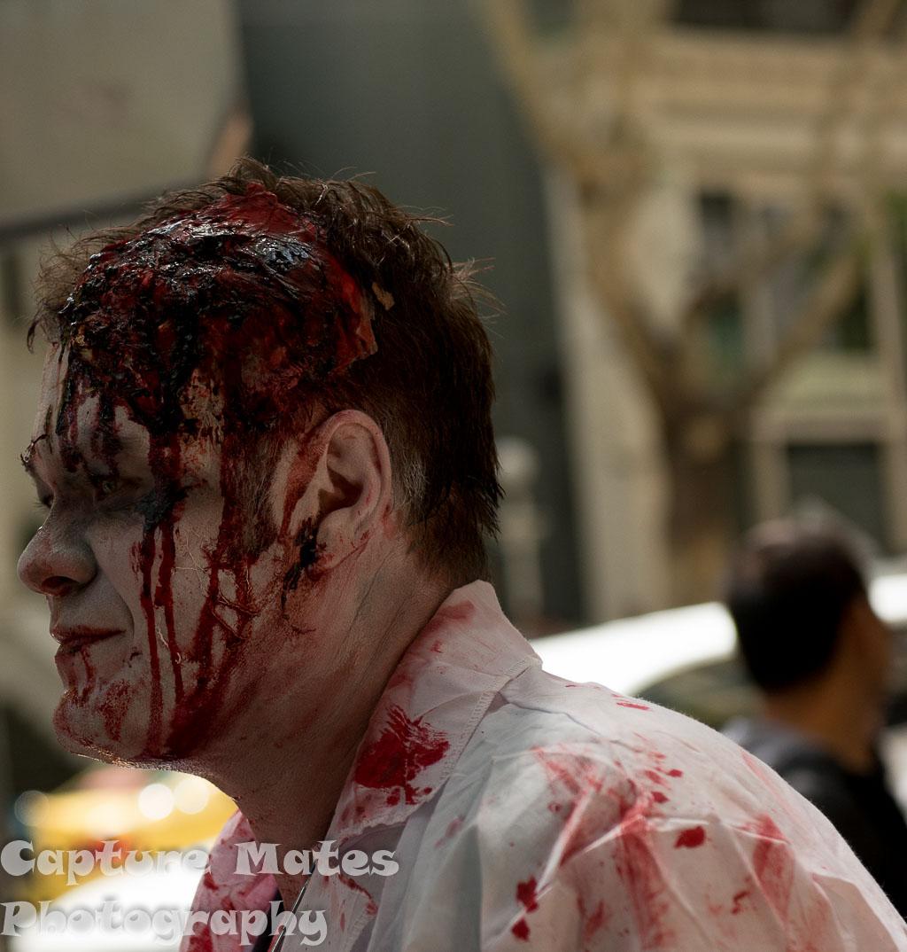Zombie-215.jpg