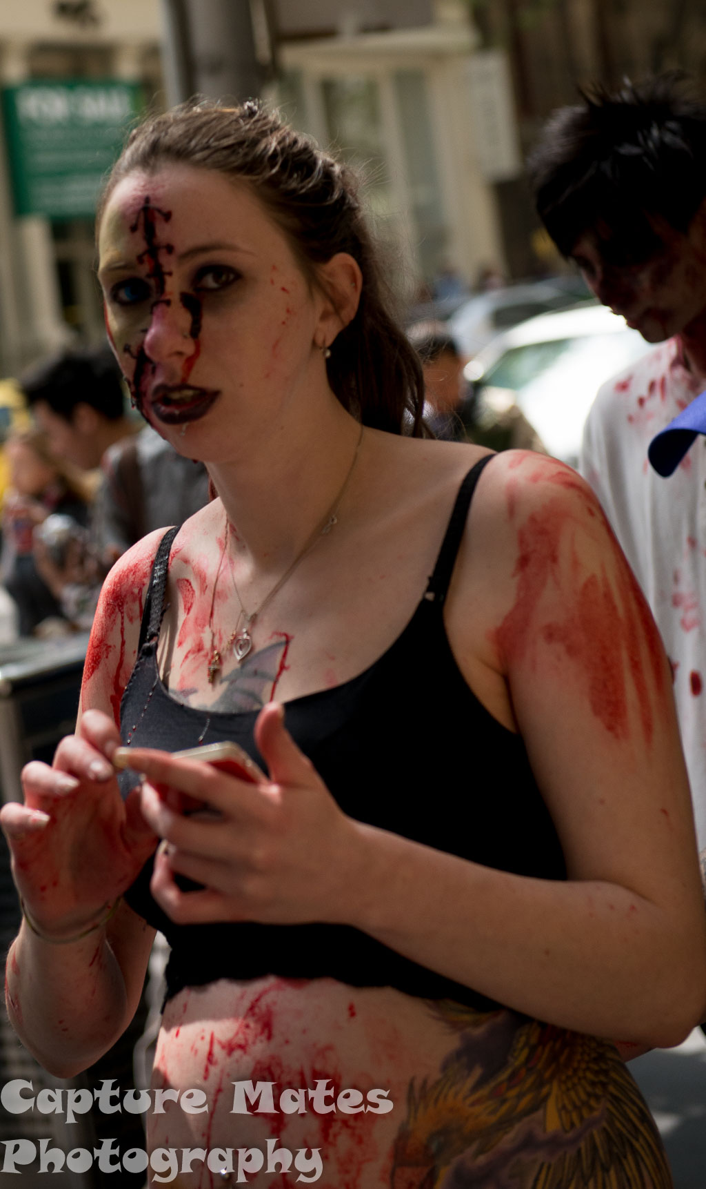 Zombie-216.jpg