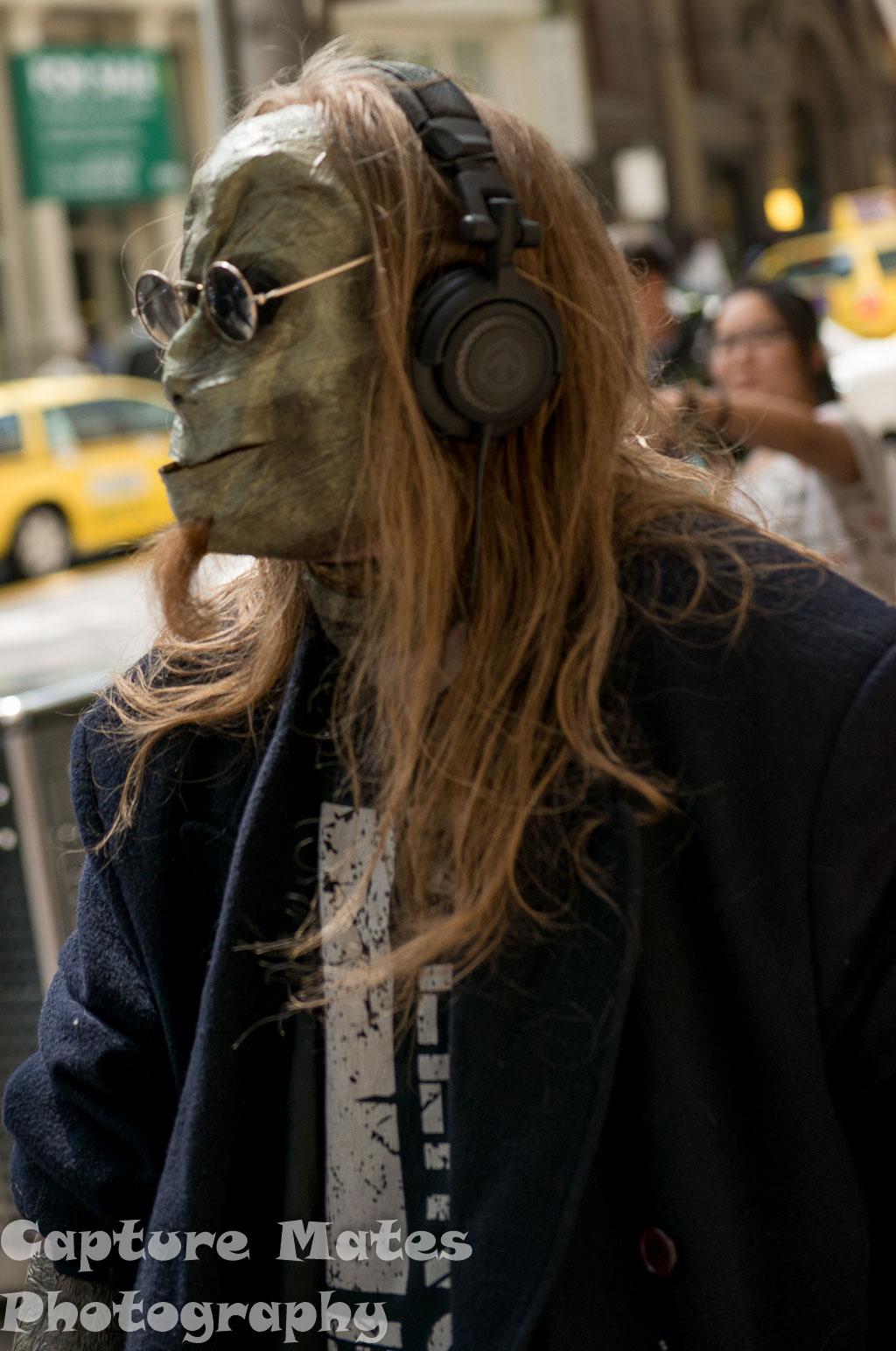 Zombie-218.jpg