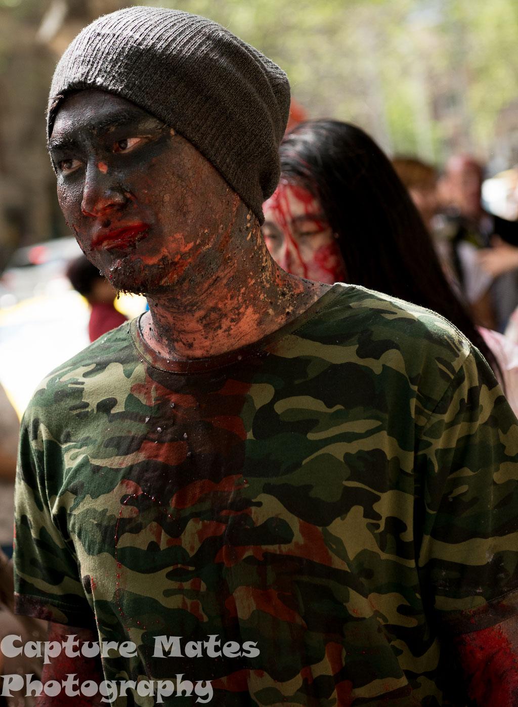 Zombie-220.jpg