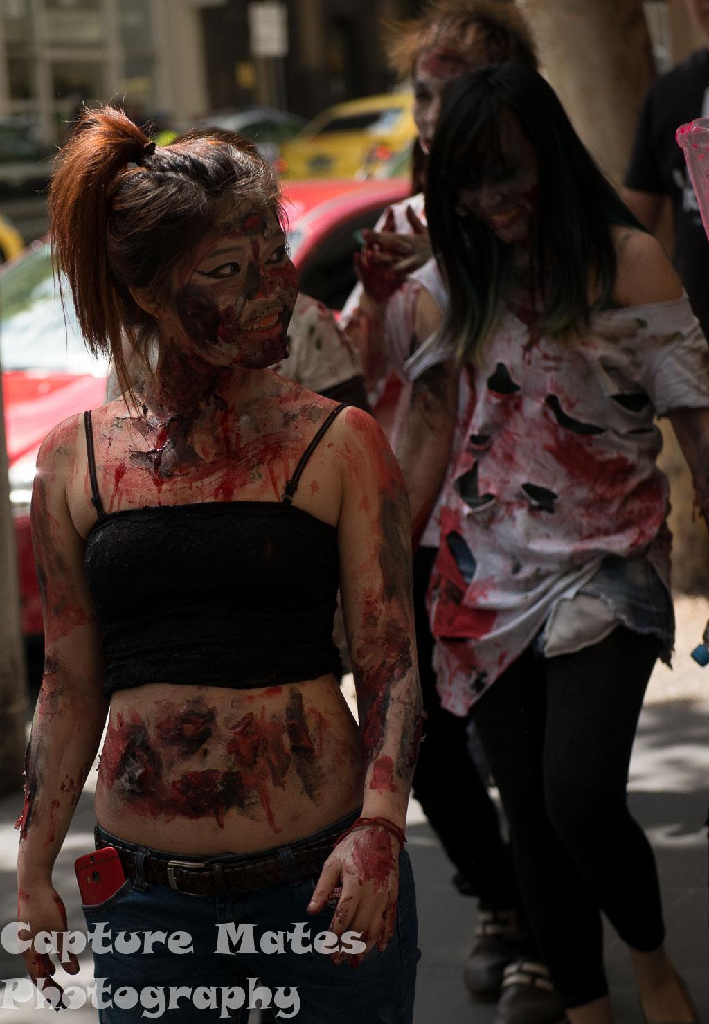 Zombie-238.jpg