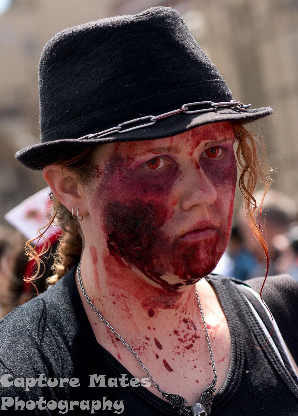 Zombie-253.jpg