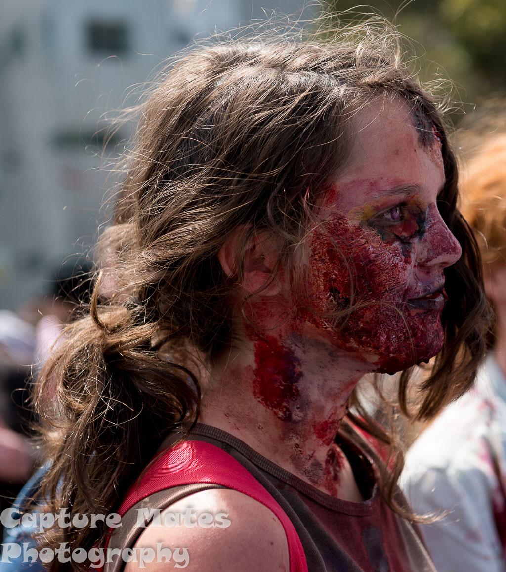 Zombie-258.jpg