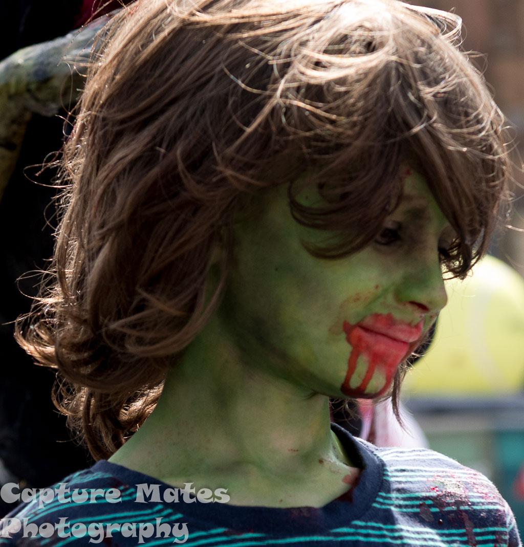 Zombie-270.jpg